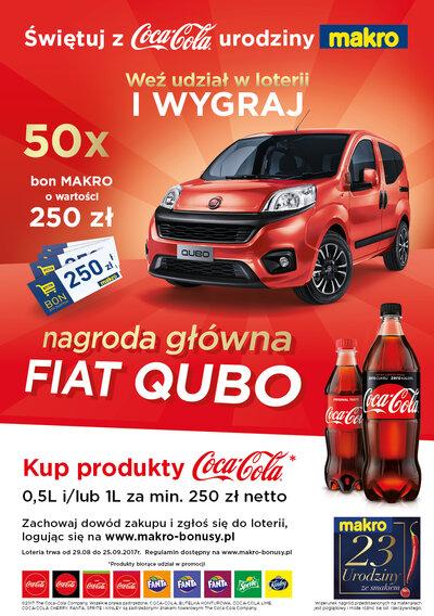 23 Urodziny MAKRO Polska_Loteria Coca Cola.jpg