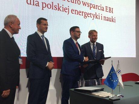 Umowa obligacje EBI.jpg