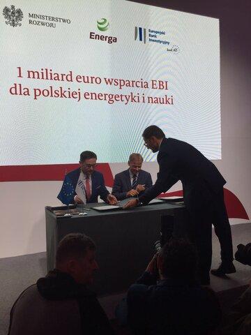 Umowa obligacje EBI 2.jpg