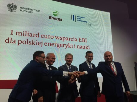 Obligacje EBI - grupowe.jpg