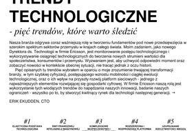 Ericsson_piec_technologicznych_trendow.pdf