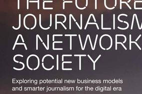 The future of journalism in a Networked Society Screen.pdf