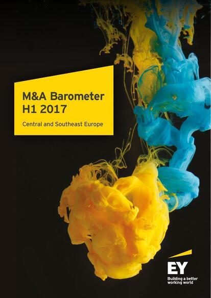 Raport EY_Barometr transakcji fuzji i przejęć.pdf