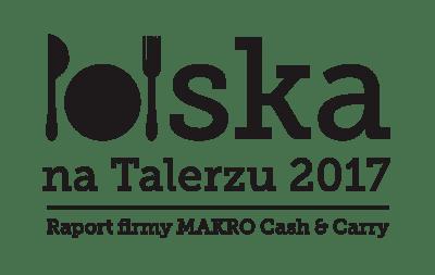 Polska Na Talerzu 2017_logotyp.png