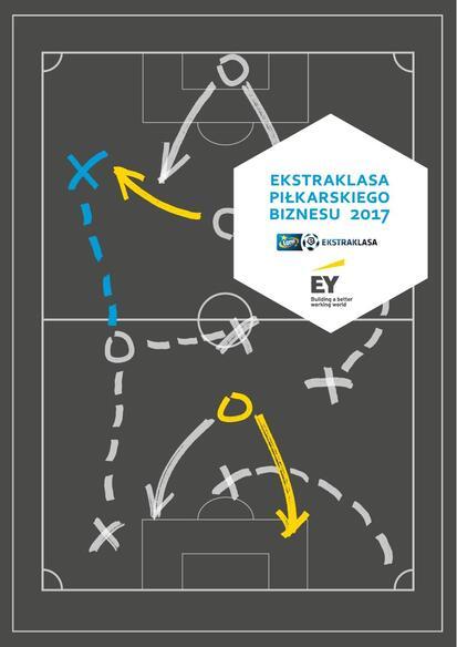 Ekstraklasa Piłkarskiego Biznesu 2017.pdf