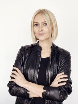Jagna_Wiszniewska.jpg