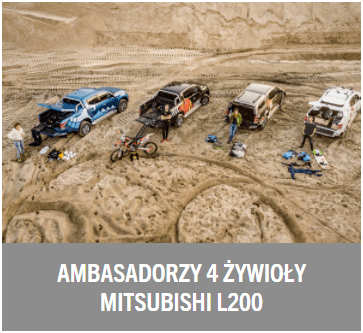 Ambasadorzy_press.png