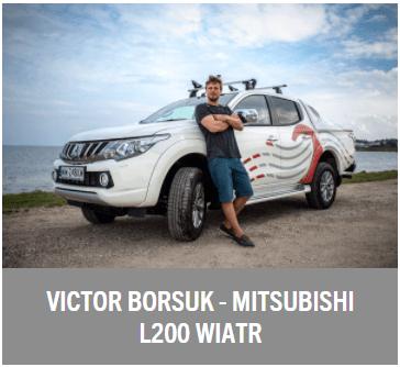Victor_Borsuk_press.png