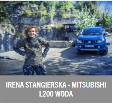 Irena_Stangierska_press.png