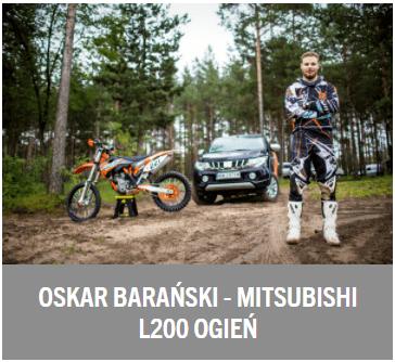 Oskar_Barański_press.png
