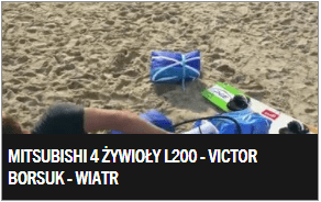 VB_wideo.png
