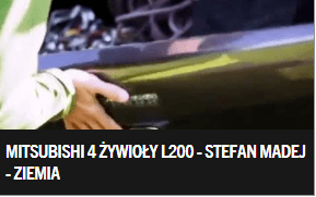SM_wideo.png