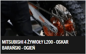 OB_wideo.png