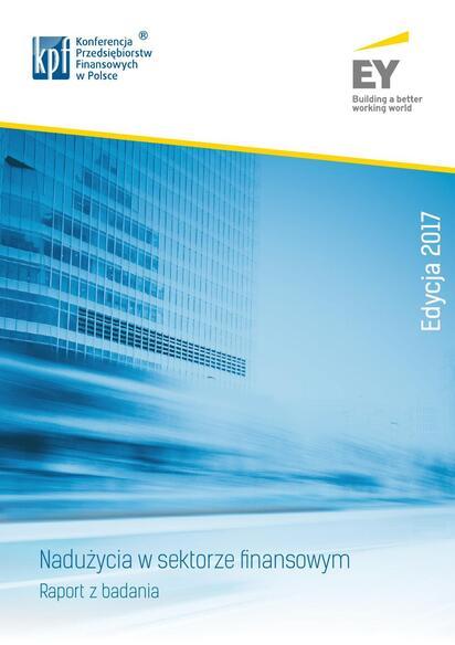 Nadużycia w sektorze finansowym.pdf