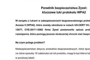 IP_Zyxel_statement_WPA2_FINAL.pdf