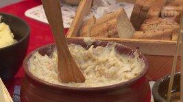 Renesans polskiej kuchni. Czy udaje nam się łączyć tradycję ze zdrowym odżywianiem?