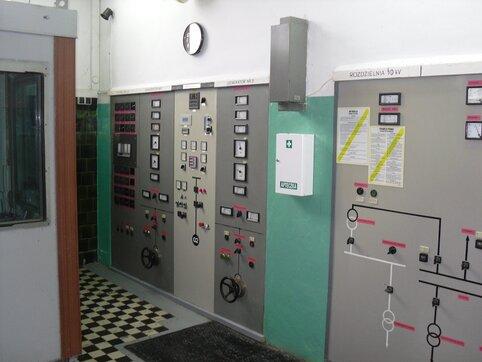 Energa Wytwarzanie - modernizacja EW Pierzchały 1.jpg