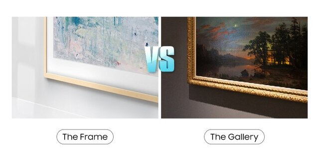 The-Frame-vs-Gallery_2.jpg
