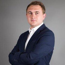 Paweł Kapusta.jpg