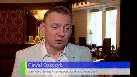 Polacy wydaja coraz wiecej na posilki na miescie PNT small.mp4