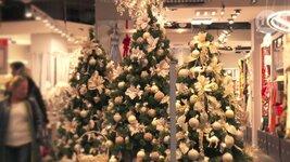 Skromnie czy wystawnie? Ile pieniędzy wydadzą Polacy na tegoroczne święta Bożego Narodzenia