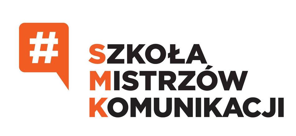 Szkoła Mistrzów Komunikacji logo.jpg