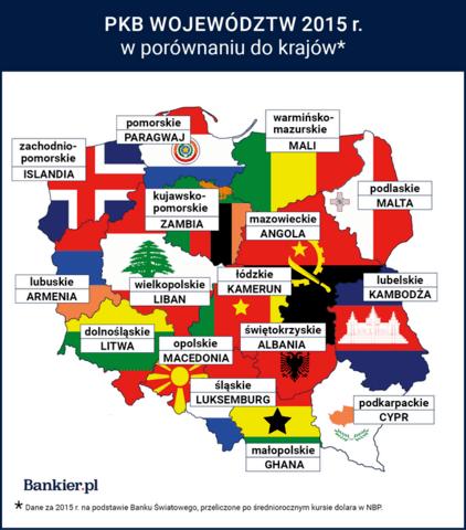 PKBwojewodztw-MAPA.png