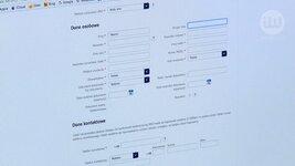 Jak dostosować swoje bazy danych osobowych do przepisów RODO