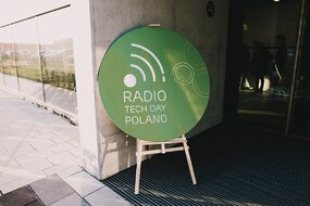 Ericsson Radio Tech Day.jpg