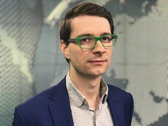 Sebastian_Ogorek1.jpg