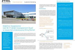 Zyxel_pripadovka_Domel_pl_F.pdf