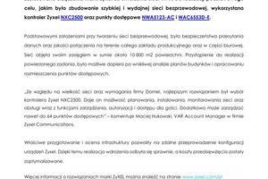 Zyxel_PR_Case Study Domel_PL F.pdf
