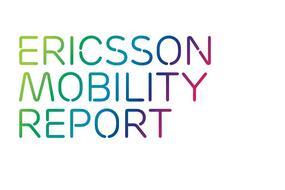 Ericsson Mobility Report.pdf