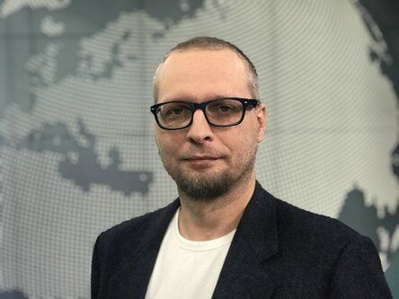 Jacek_Krawczewski.jpg