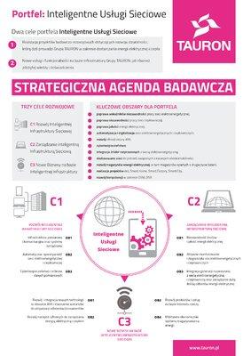 Infografika_Inteligentne Usługi Sieciowe.jpg