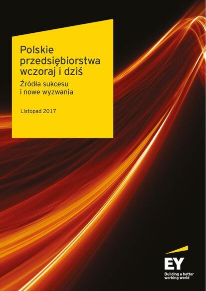 EY Polskie przedsiębiorstwa_raport.pdf