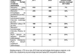 EMR_PL.pdf