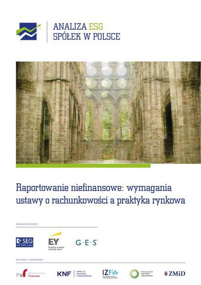 Wyniki analizy ESG spółek w Polsce 2017.pdf