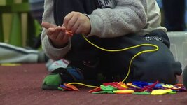 Ponad 8 mln dzieci w Europie jest zagrożonych ubóstwem. Jak temu przeciwdziałać?