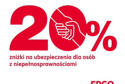 20% zniżki.png