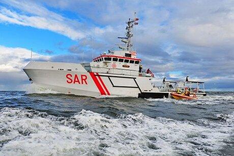 Statek  ratowniczy SAR_2.jpg