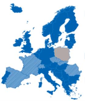 TETRA w Europie.png