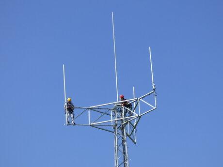 Antena TETRA.JPG