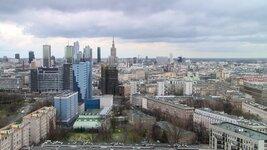 Okres koniunktury nie będzie trwał wiecznie. Jak Polska powinna przygotować się na gorsze czasy?