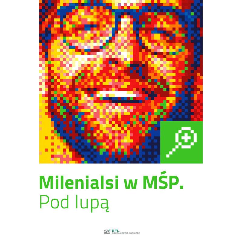 milenialsi_front_.jpg