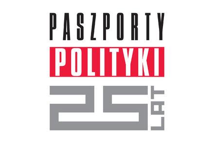Paszporty-Polityki_25lat.jpg