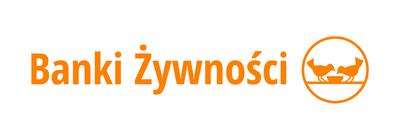 Banki_Zywnosci.png