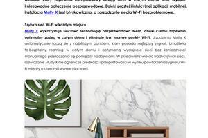 Zyxel Multy X_Szybka i niezawodna sieć Wi-Fi w całym domu.pdf