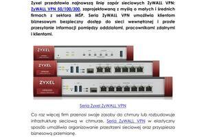 Zyxel_PR_ZyWALL VPN series.pdf