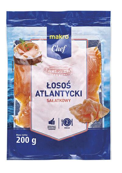 MAKRO Chef_Losos atlantycki.jpg
